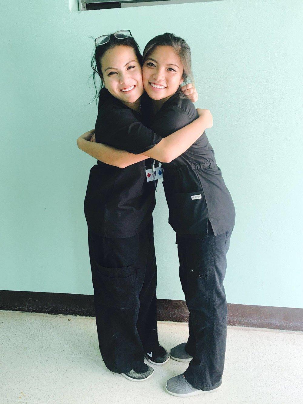 Global Brigades Nicaragua Medical Trip
