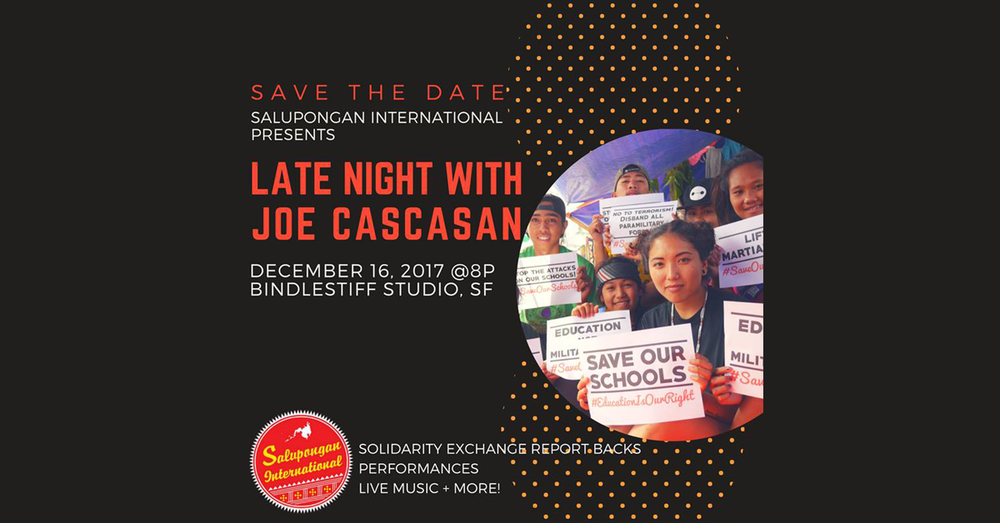 lateNightWithJoeCascasan_1200_171216.png