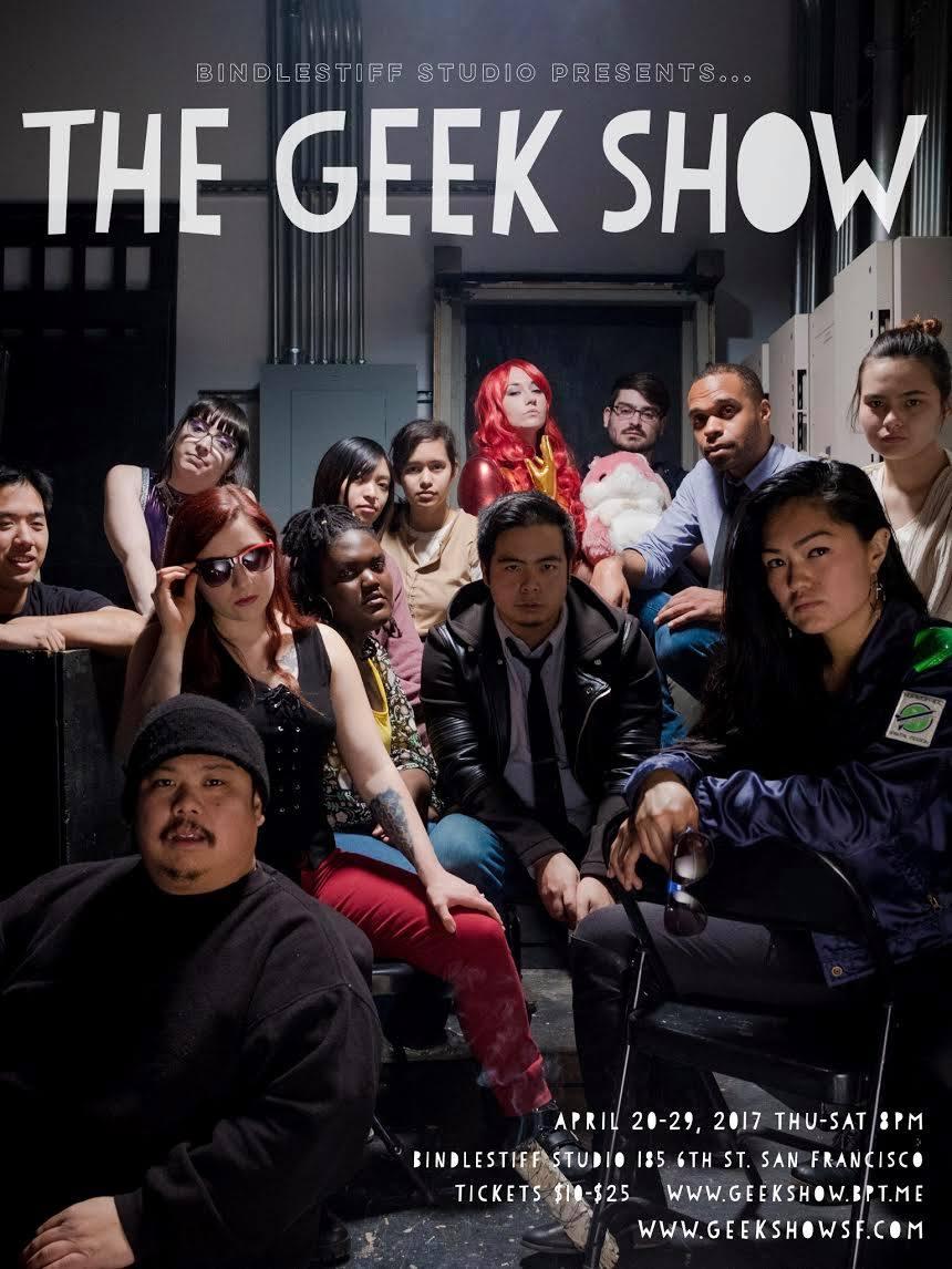 TheGeekShowTroupe.jpg