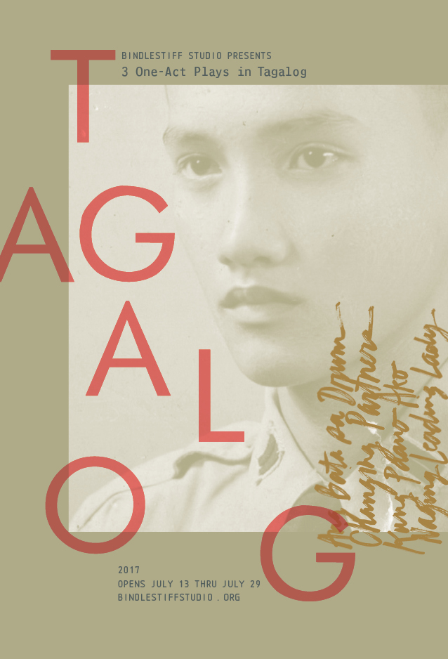 TAGALOG 2017 Poster (click to view)