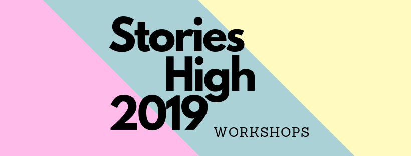 Copy of Copy of Stories High 2019 (1).png