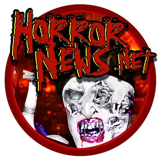 Horrornews.net-Logo.jpg