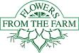 FlowersFromTheFarm.png