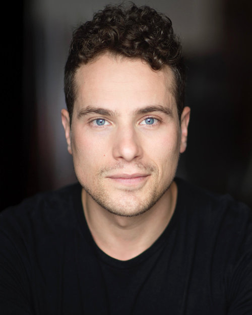 LUIGI LUCENTE is currently in rehearsals for the world premiere of Muriel's Wedding the Musical for Sydney Theatre Company and Global Creatures. He has appeared in Guys &Dolls (Donmar/ATG), Jersey Boys (Newtheatricals/Dodgers), Wicked (GFO) and The Rocky HorrorShow (ATG/GFO). Other theatre roles include Eddie Birdlace in Dogfight (Hayes Theatre Company/Neil Gooding), Leo Frank in Parade (The Collective), Pippin in Pippin (Magnormos), Leon Czolgosz in Assassins (Watch This), Tony in West Side Story (Packemin), Jon in Tick Tick Boom (Pursued By Bear), Jamie in The Last Five Years (Theatreworks) &Snoopy in You're A Good Man Charlie Brown (Vass Theatre Group). Screen credits include The Pacific, Whatever Happened to That Guy, Neighbours, and the feature film Mormon Yankees: Spirit of the Game. Luigi has also toured his one-man cabaret show Jim Morrison: Kaleidoscope extensively throughout Australia. Most recently Luigi appeared in Gale Edward's production of Jesus Christ Superstar (The Production Company) in Melbourne.