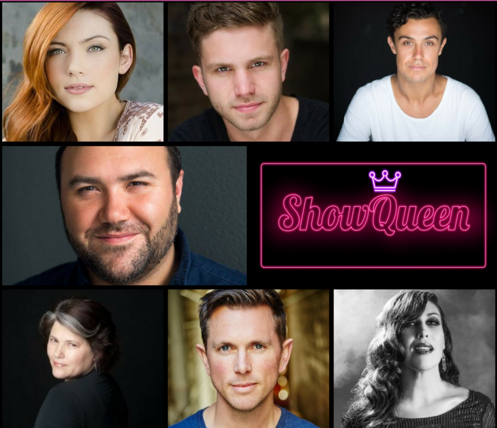 TICKETS ON SALE - SHOWQUEEN.COM.AU or link in bio (4).png