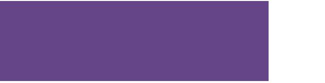 lcg-logo-new.png