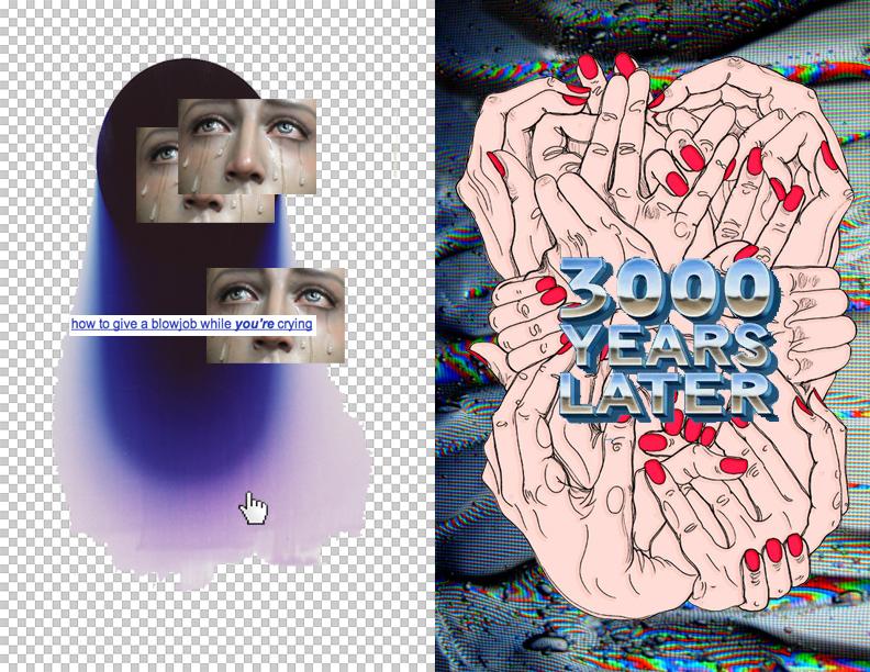 zinetest6 copy copy.jpg