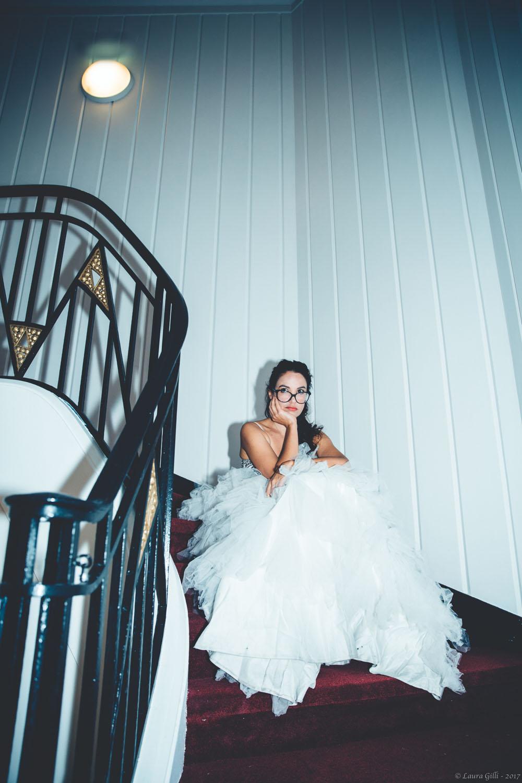 Audrey (c) LauraGilli10.jpg