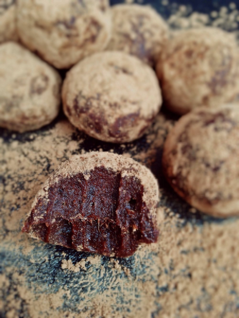 sjokolade trøffler.jpg