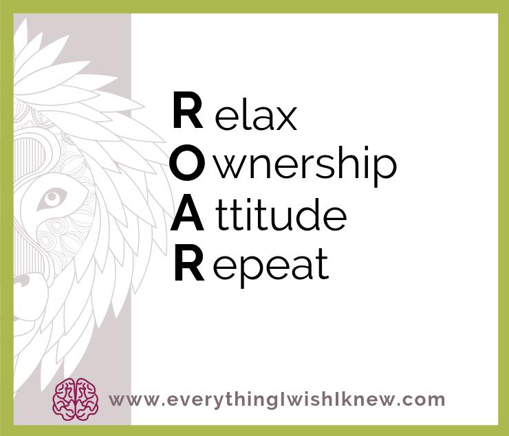 lion roar .png