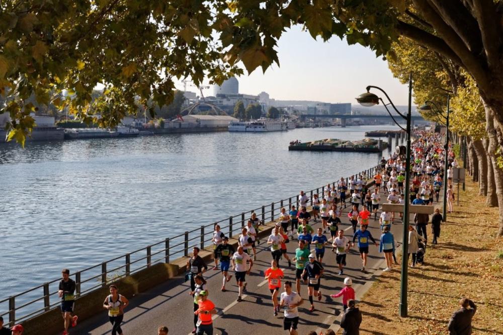 paris-20km-running
