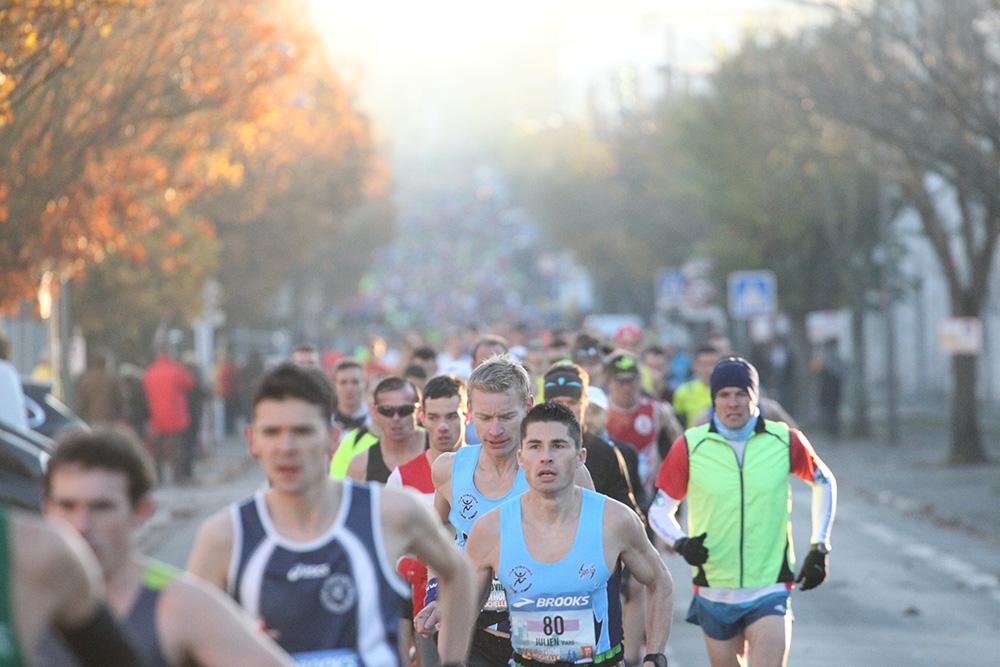 marathon-la-rochelle.jpg