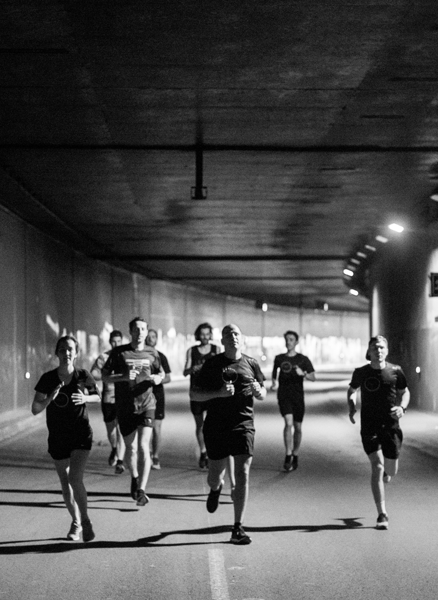 mrcparis-running-club.jpg