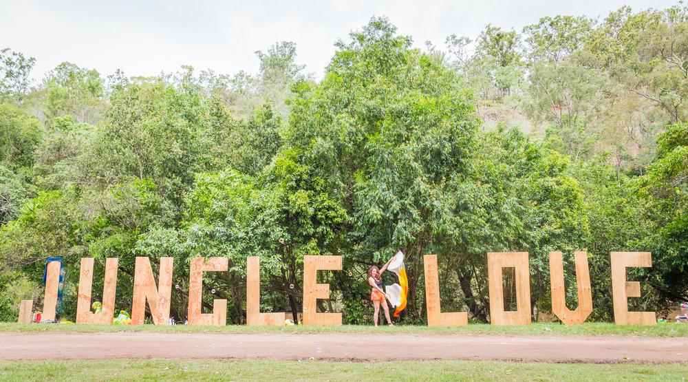 Thomas Oliver - Jungle Love - Friday-4.jpg