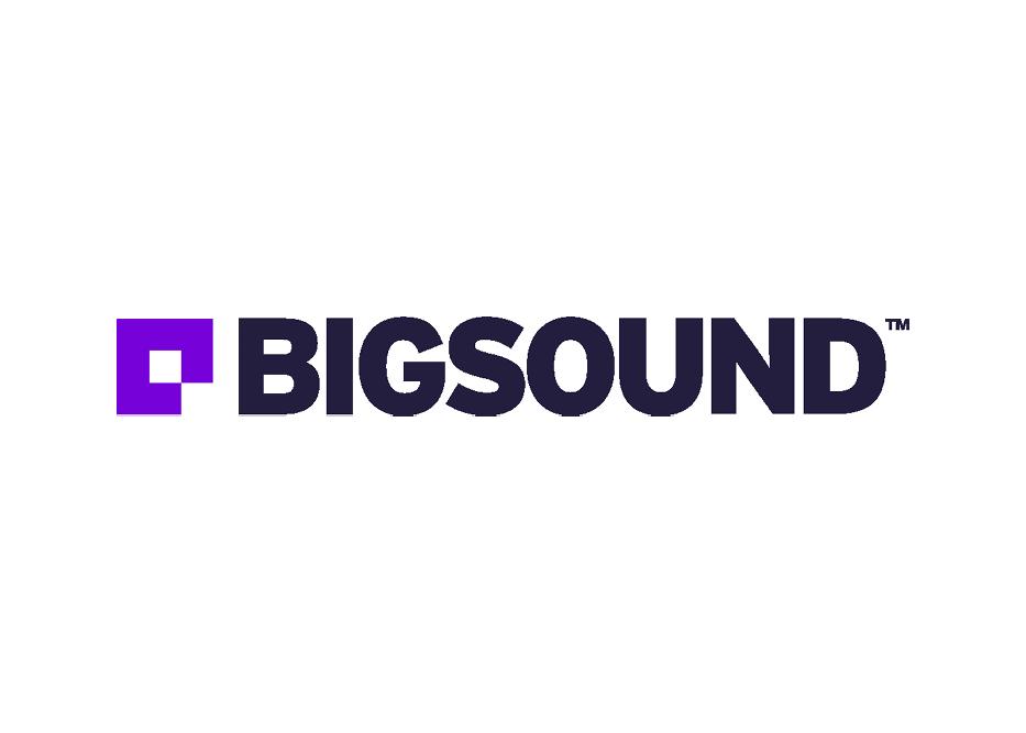 Bigsound.png