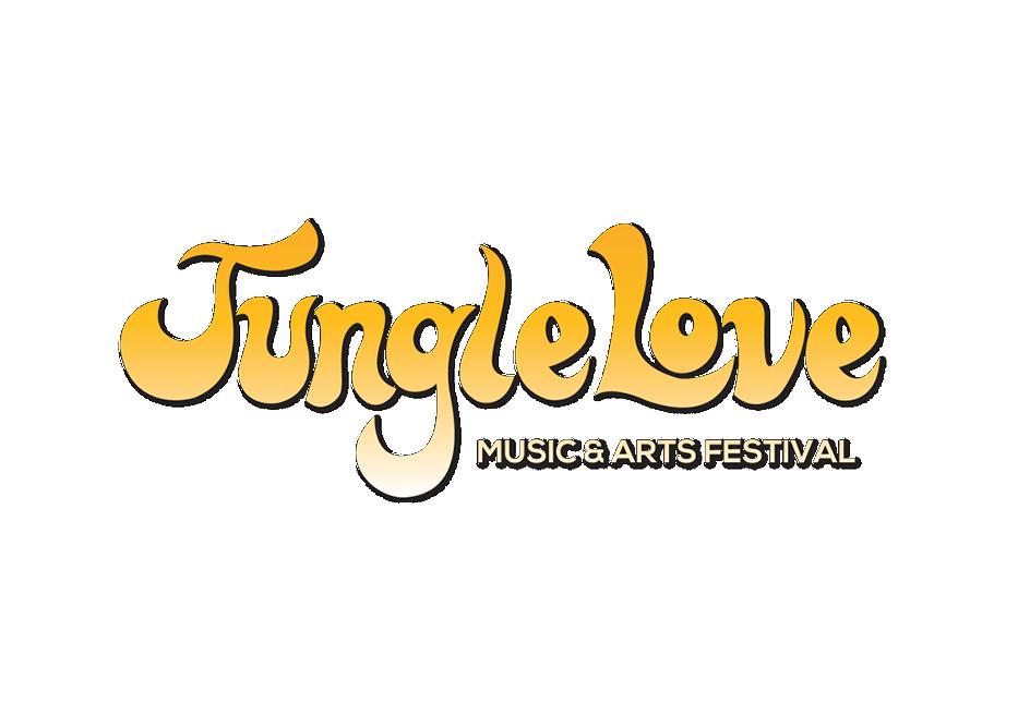 Jungle love.png