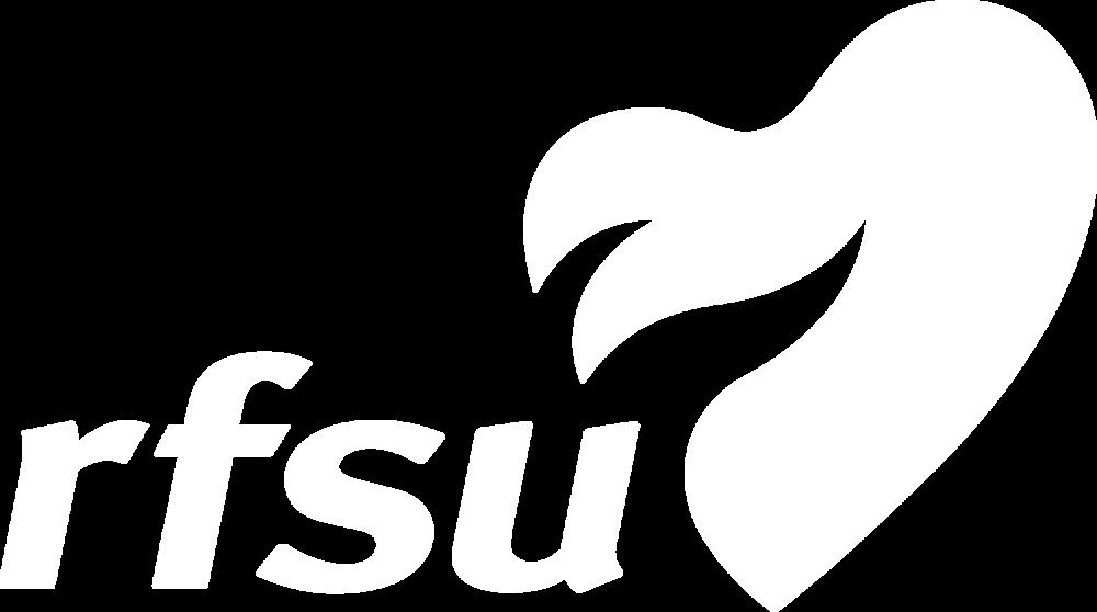 RFSUs logotype.png