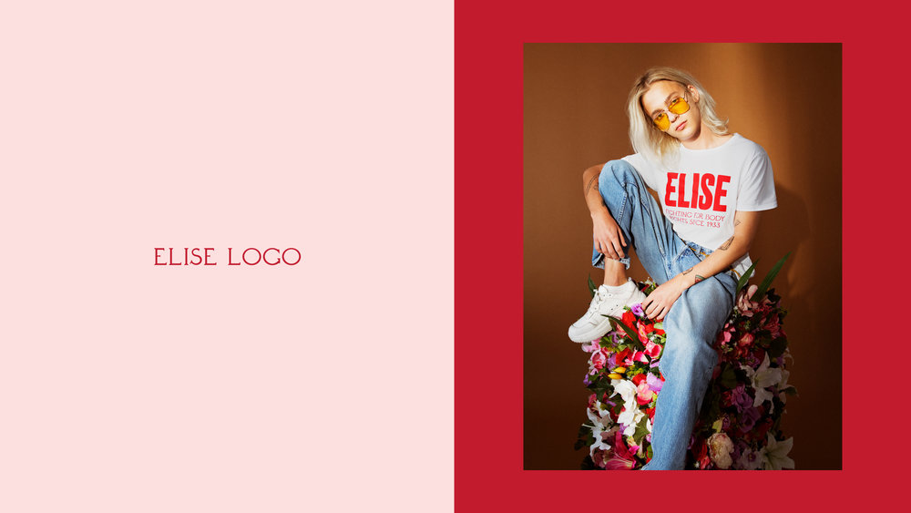 ELISE_LOOKBOOK.005.jpeg