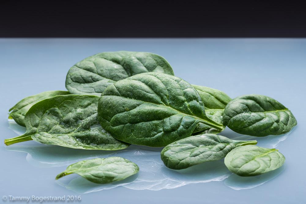 spinach-031-1.jpg