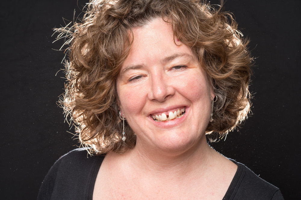 Tammy Bøgestrand - Fotograf