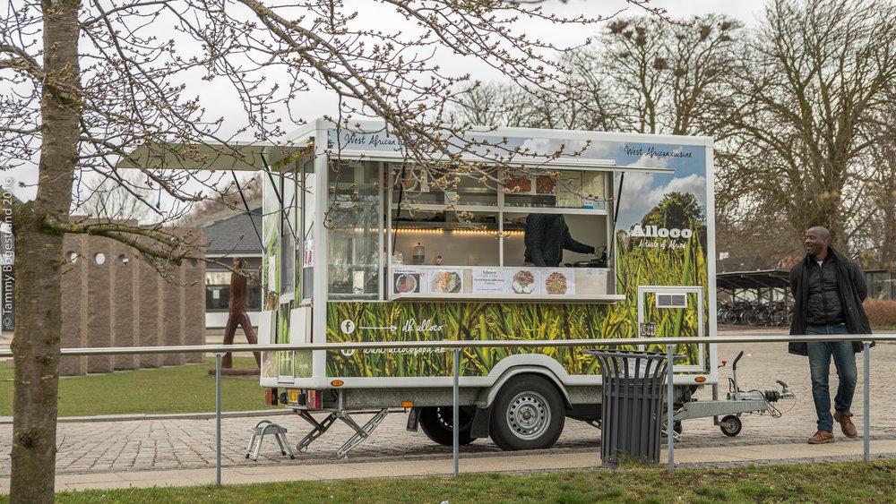 food-truck_02-2.jpg