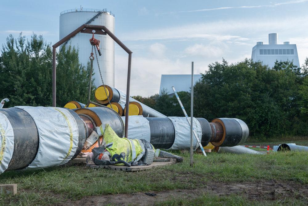 pipeline_01.jpg