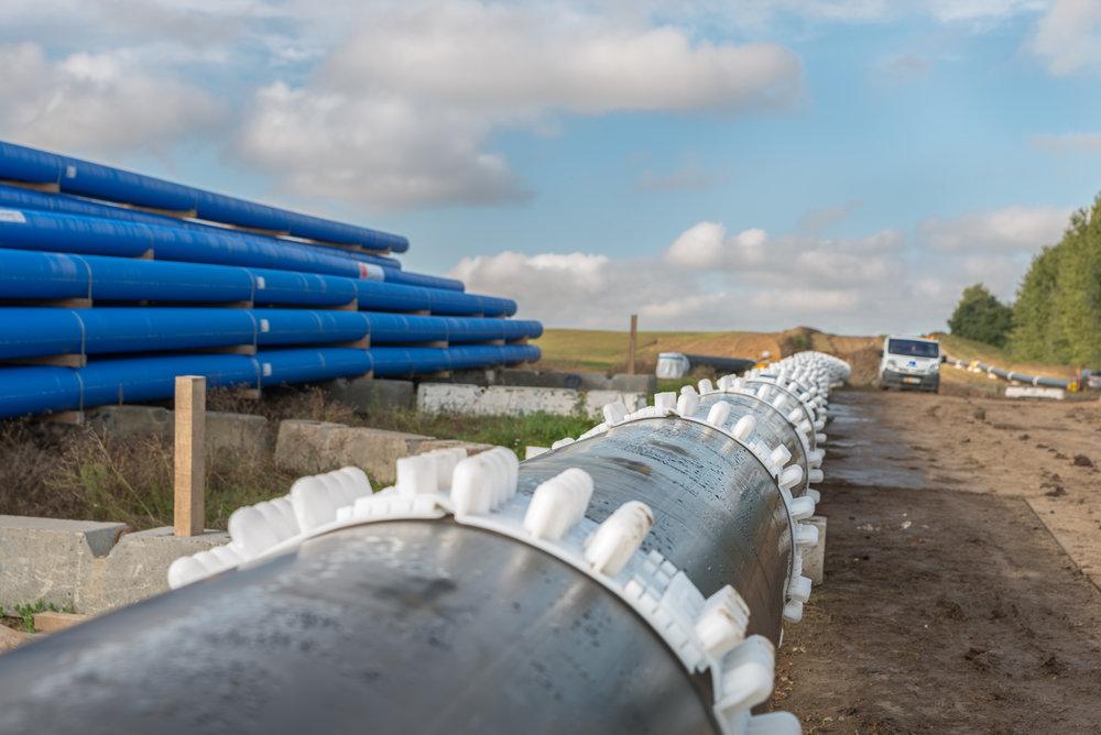 pipeline_05.jpg