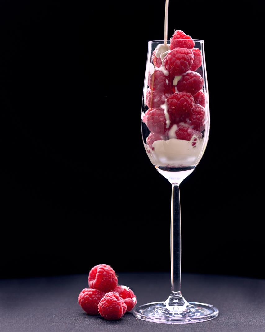 raspberries-cream.jpg