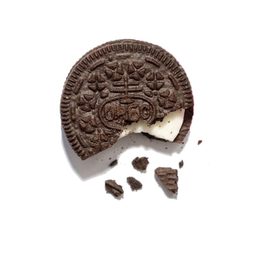 oreo_crumbs.png