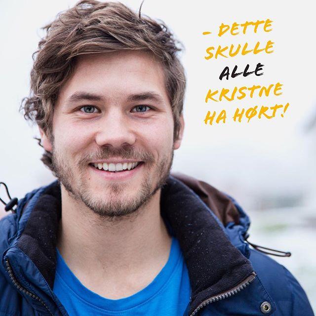 Nå er det snart helg og tid til å slappe av og kose seg! 🥙🎉 Mathias har lest boka og anbefaler den sterkt! Hvis du vil få tak i den med én gang for å lese i helgen, kan du kjøpe den hos @bokogmedia i Oslo eller  @vivodrammen! 👏🏻🤓