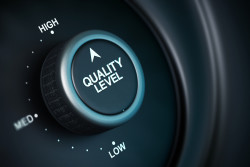 Quality-Management-250x167.jpg