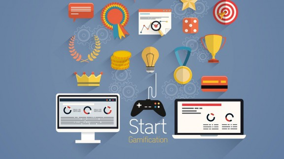 Engagement-through-gamification-576x324.jpg