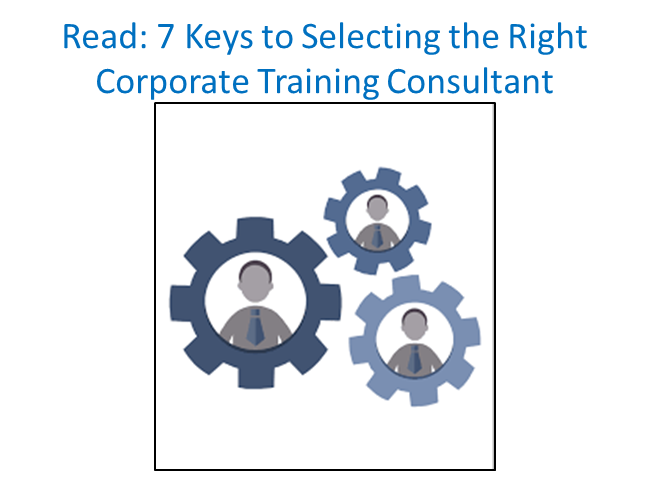 7keys_to_corp_training_consultants.png
