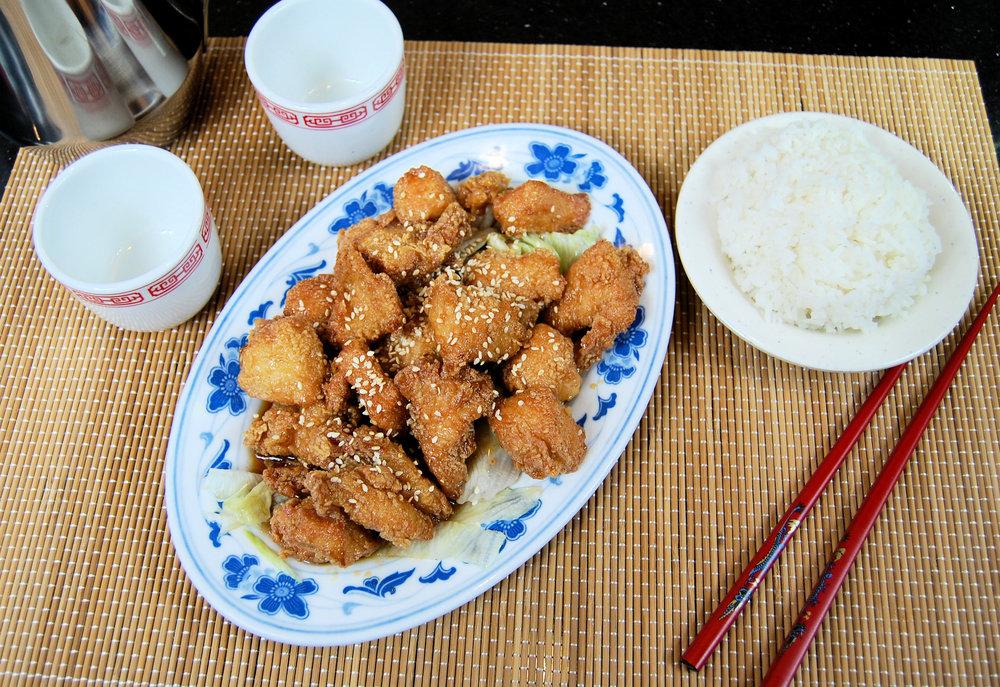DSC_0544 Seseme Chicken.JPG