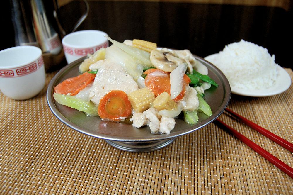 DSC_0523 Moo Goo Gai Pan.JPG
