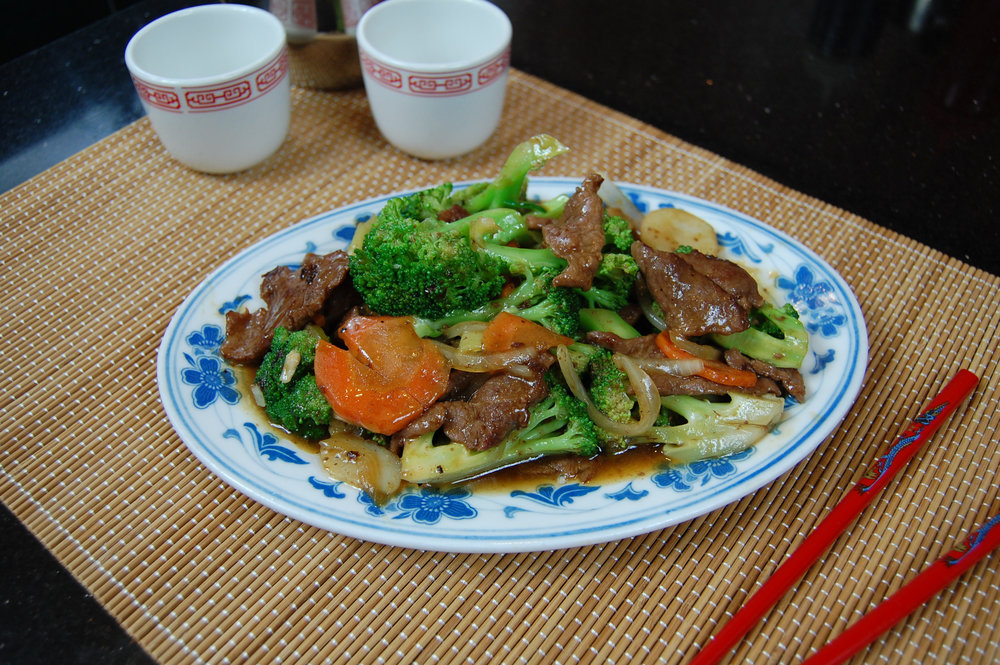 DSC_0464 beef with broccoli (dinner).jpg