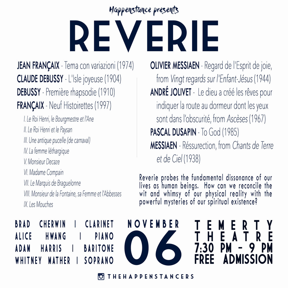 reverie PROGRAM side 1.jpg