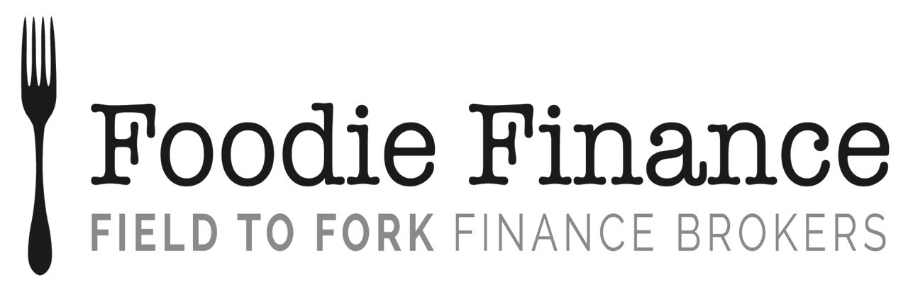 Foodie Finance | Field to fork finance brokers