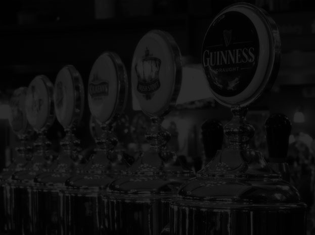 AT THE PUB - Learn more about our weekly specials.