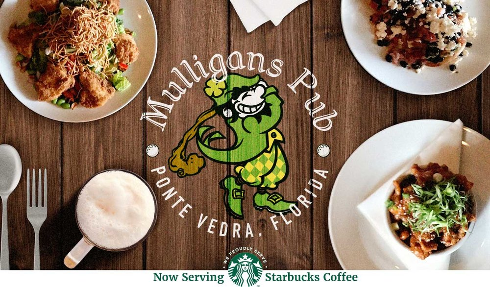 mulligans_header-coffee.jpg