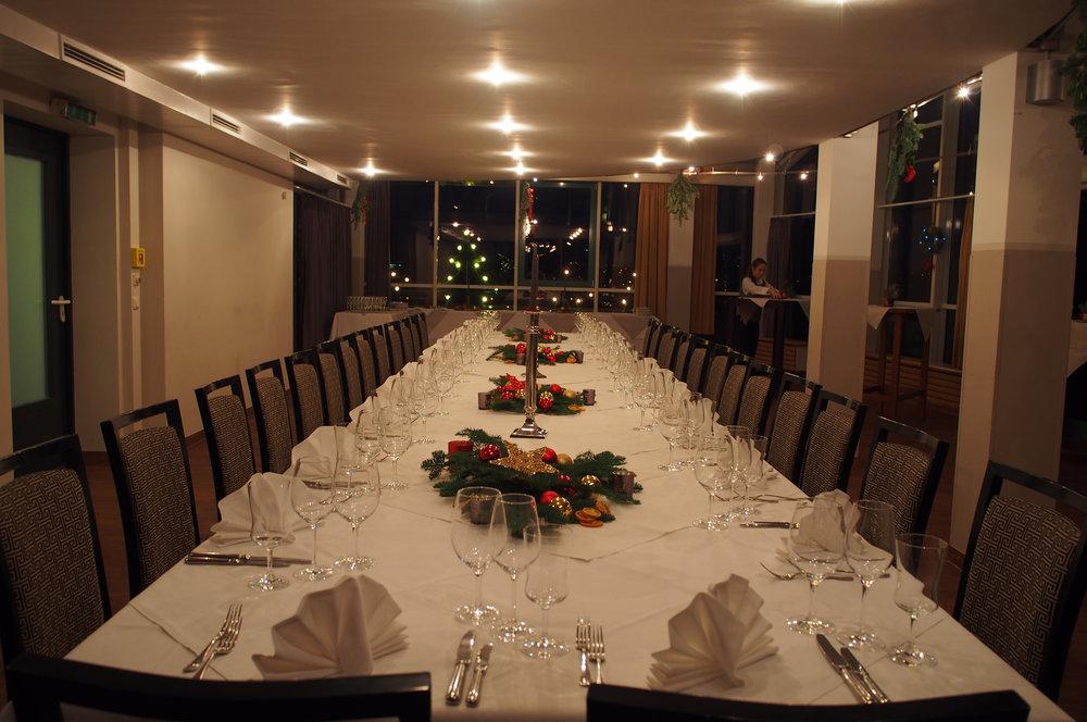 Myparkhotel in kempten das hotel mitten in kempten - Wintergarten ffb ...