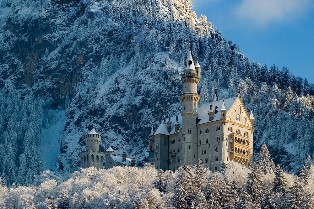 Winter Schloß Neuschwanstein.jpg