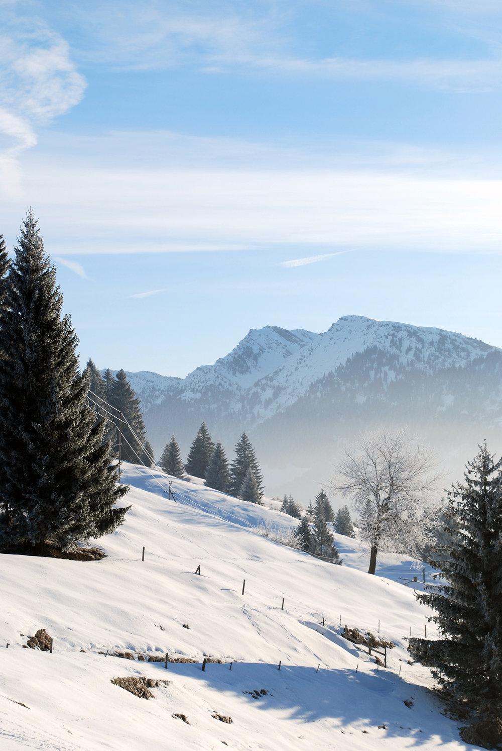 Winter Schneelandschaft 3.jpg
