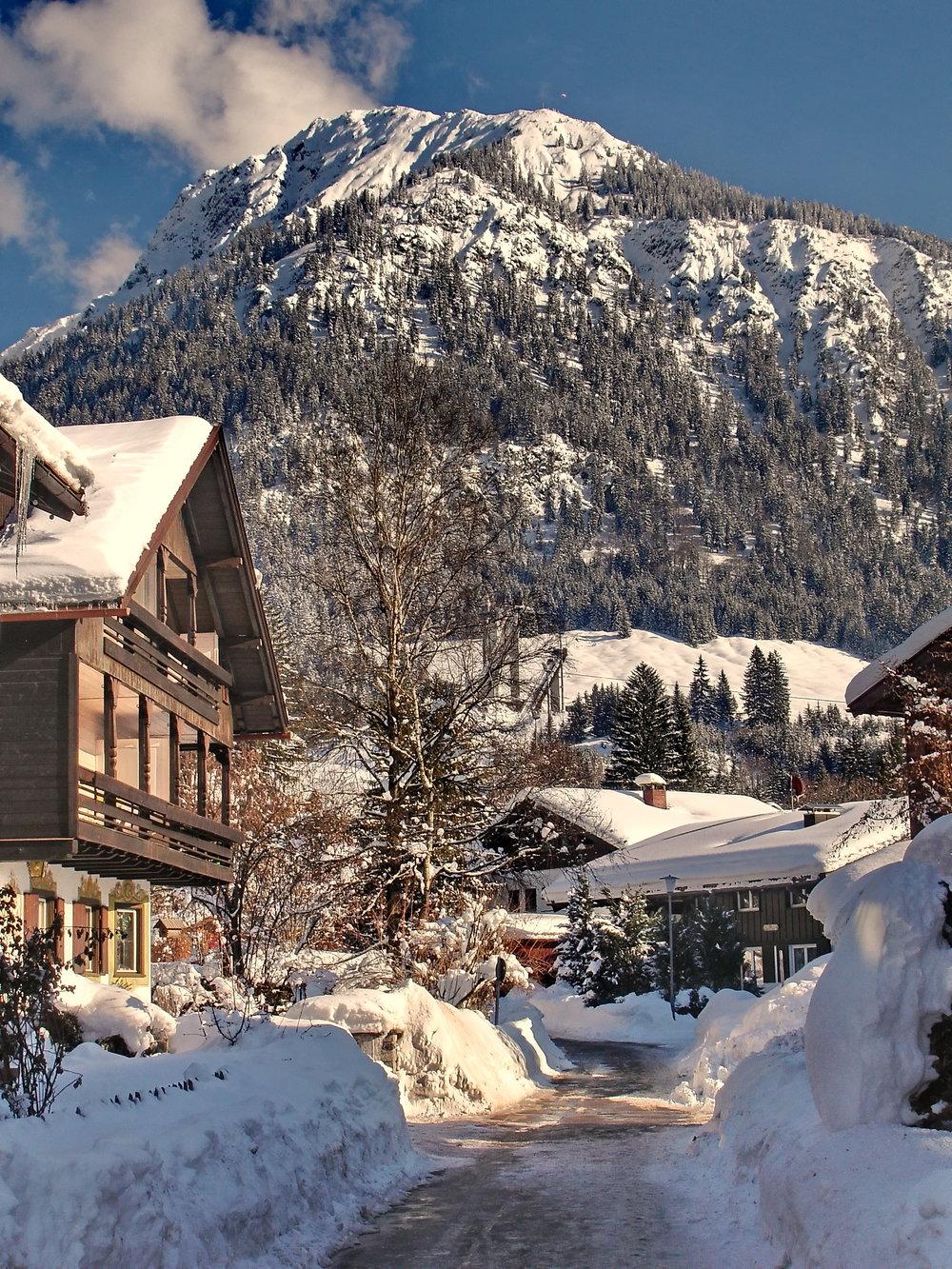 Winterschneelandschaft.jpg