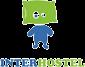 Interhostel.png