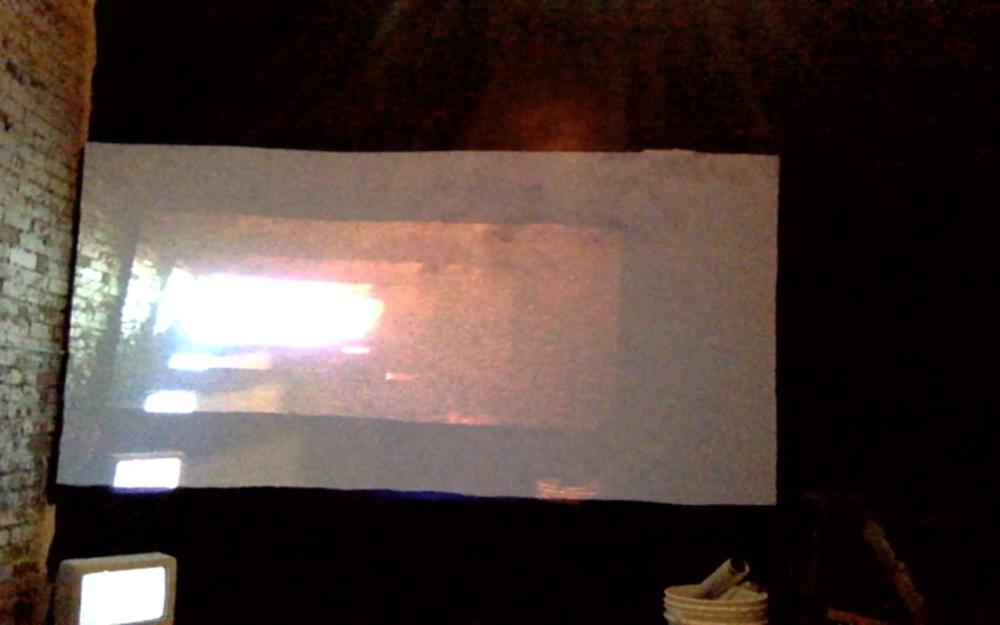 Screen Shot 2018-11-22 at 3.28.50 AM.png