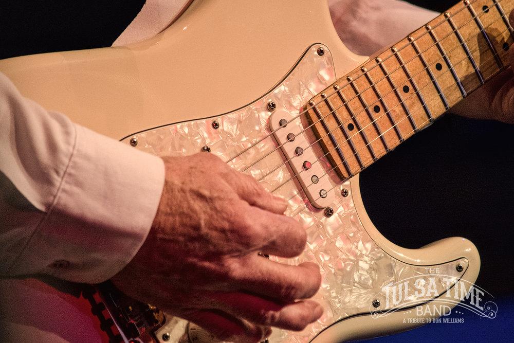 TulsaTimeBand©2017-WEB-FD1117-Other-Guitar Trevor 01.jpg