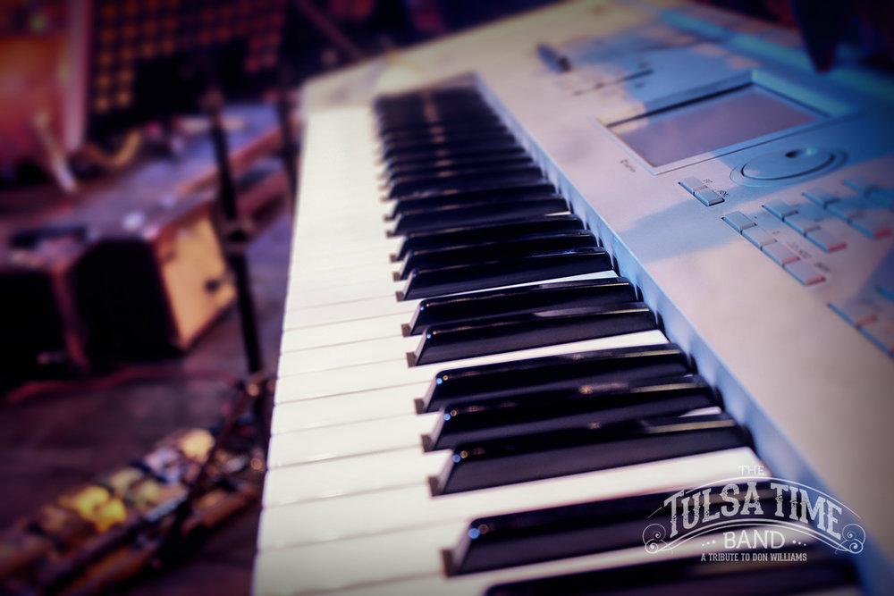 TulsaTimeBand©2017-WEB-FD1117-Other-Keys MiKey 01.jpg