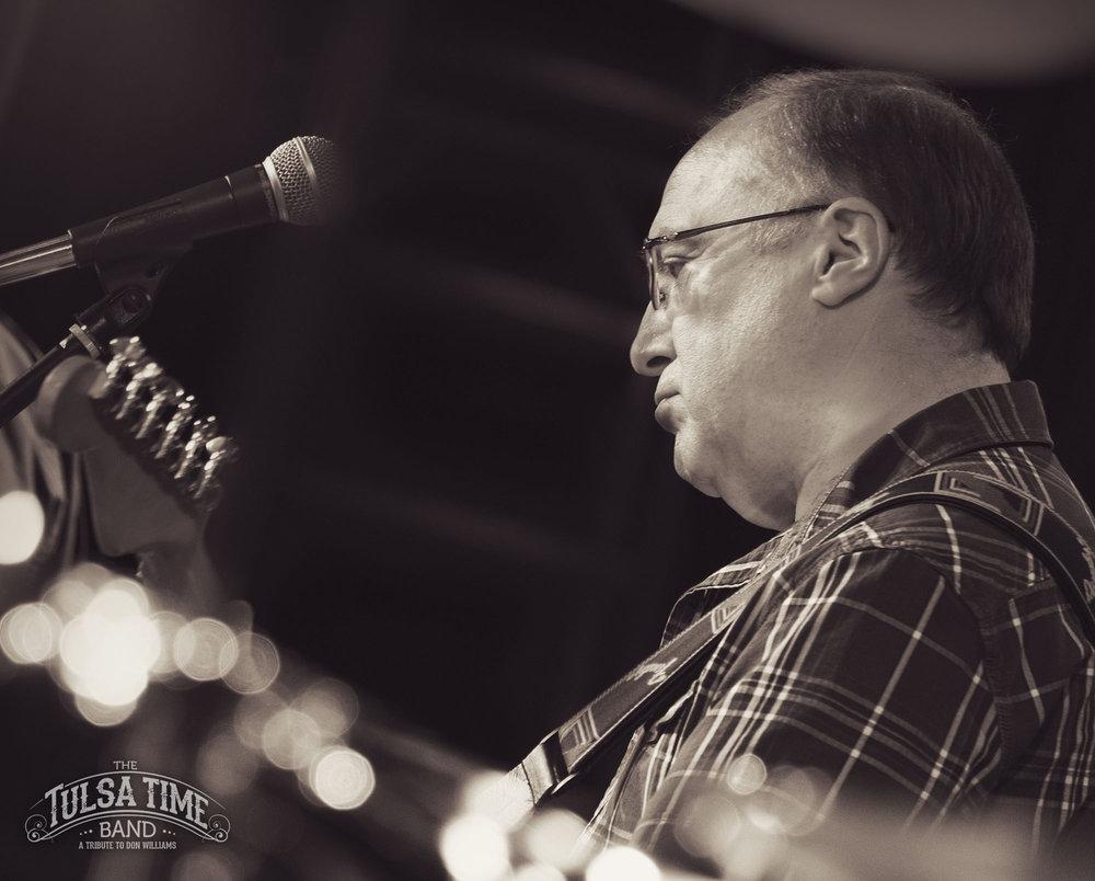 TulsaTimeBand©2017-WEB-FD0618-Trevor-055m.jpg