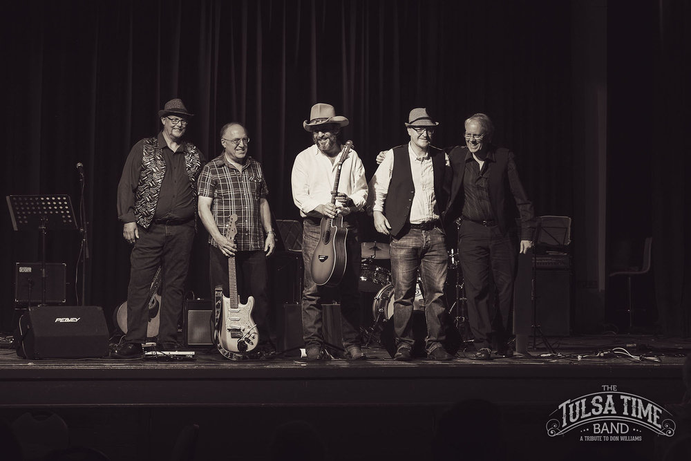 TulsaTimeBand©2017-WEB-FD0618-Band-008m.jpg